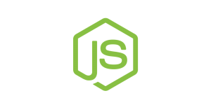 Javascript Development Certification Training by Certified